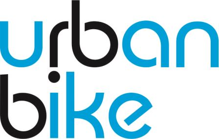 urban bike logo